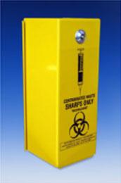 Sharps-Safe-2